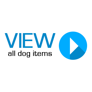 View all dog items
