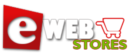 eWebStores - eCommerce System for business